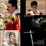 دانلود ویدیو موزیک لری آه کوروش اسدپور