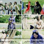 دانلود ویدیو موزیک لری عروسی عقیل مکرم