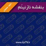 Banafsha-Nazaninom ِDavod Hosseini