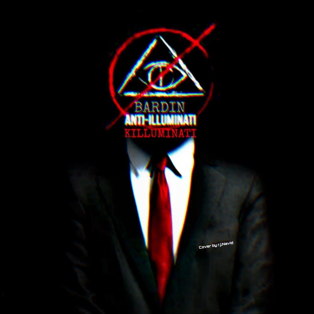 دانلود آهنگ kill illuminati از بردین و دنیل