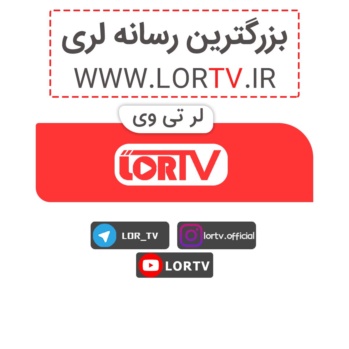 دالکه از هیمه محمدپور