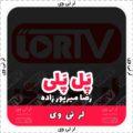 پل پلی از رضا میرپور زاده